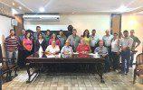 Associação Guzerá do Cerrado: novo nome e nova diretoria.